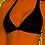 Thumbnail: Swimwear/Swimsuit Vendors List (Instant Email)