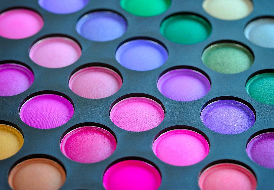 professional-eye-shadows-palette-makeup-