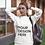 Thumbnail: Custom Sweatshirt