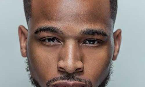 19.Fade-Haircuts-for-Black-Men.jpg