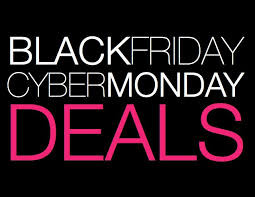 black friday image and moday deals.jpg