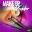 Thumbnail: Makeup Vendors List (U.S BASED) + 3 bonus Vendors!