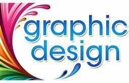 graphdesign.jpg