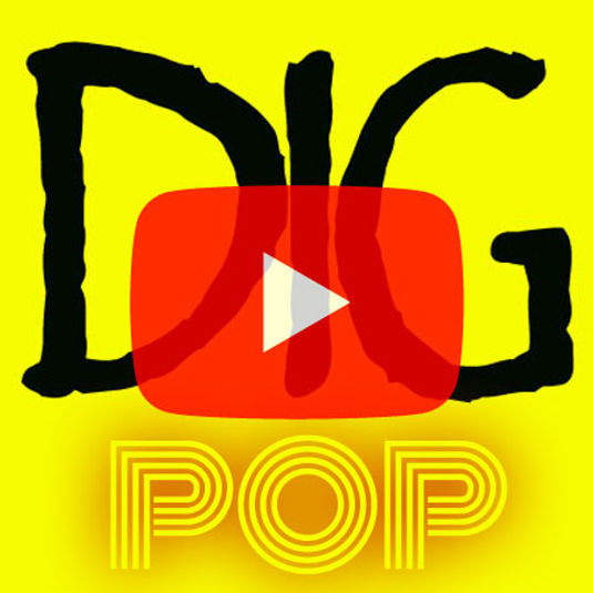 Pop Collection | DIG NewMusic