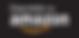 amazon-logo_IT_black.png