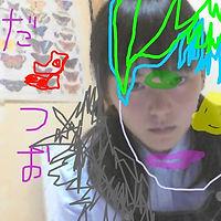 datsuo_prof.jpg