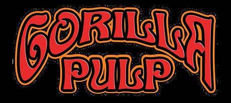 GORILLA PULP-  LOGO FULL COLOR.png