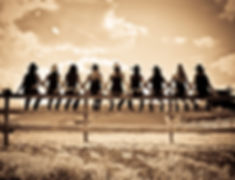 kickn-country-girls.jpg