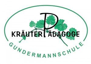 kp_mit_gundermannschule.jpg