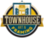 Townhouse_Full logo.png