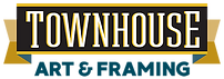 Townhouse_Logotype banner.png
