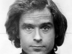 Dark Dreams: The Incredible Evil of Ted Bundy