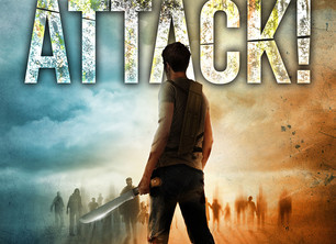 Merril Anil Raves About Zombie Attack in New Review!
