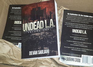 BGG After Dark Loves Undead LA 1!