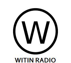 Witin Radio Interview