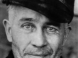 Dark Dreams: Ed Gein, The Mad Butcher