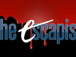 New Column on The Escapist Magazine!