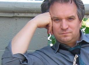 Dark Dreams: Peter Clines Interview