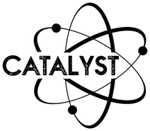 catalyst logo BLACK.png