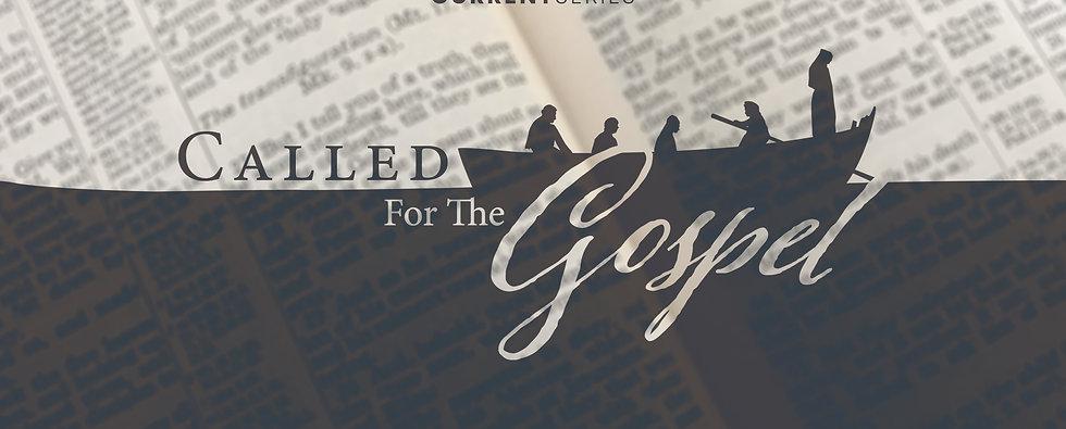 called for the gospel WEBSLIDE.jpg
