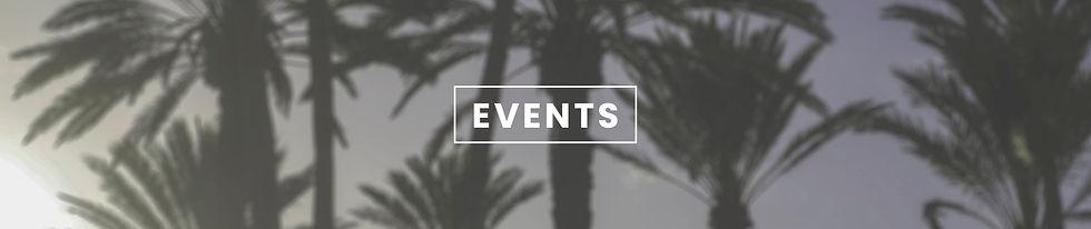 2021 Spring events banner.jpg