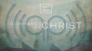 Commands of Christ Titleslide2.jpg