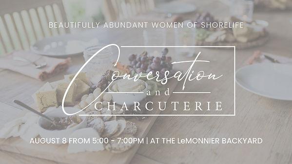 Women's Charcuterie Event2.jpg