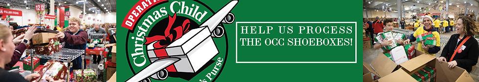 OCC Processing Day banner5.jpg