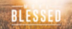 more blessed webslide.jpg