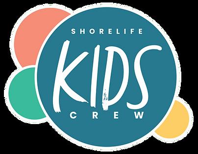 2021 Kids Crew Logo multi.png