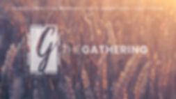 2019 Fall Gathering Webslide2.jpg
