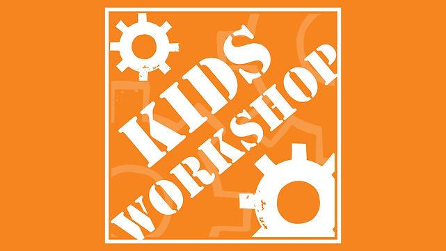 2020 Kids Workshop webslide.jpg