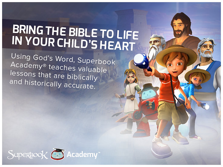 superbook_presentation_b_1024x768_explor