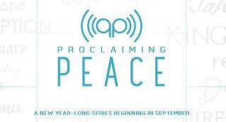 Proclaiming Peace webslide3.jpg