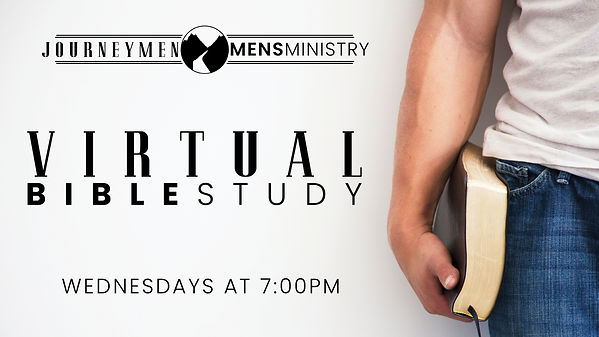 Men's VBS Graphic.jpg