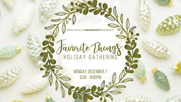favorite things2020 GRAPHIC2.jpg