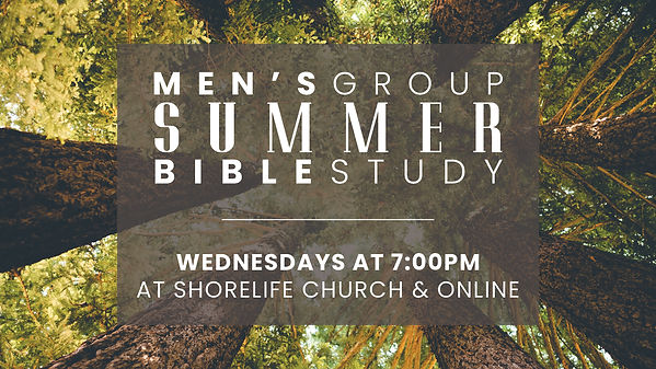 MENS BIBLE STUDY PROMOSLIDE.jpg