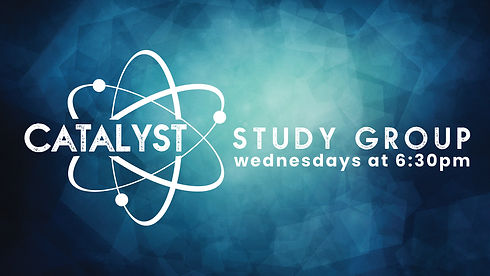 Catalyst Graphic 150.jpg
