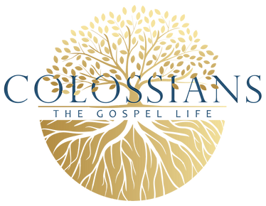 Colossisans Message Logo.png