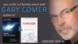 Gary Comer webslide2.jpg