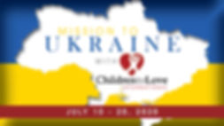 Mission2Ukraine Webslide.jpg