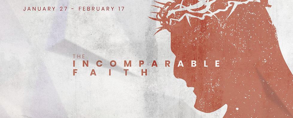 Incomparable FAITH webslide.jpg