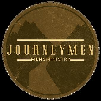 Journeymen Logo 2021.png