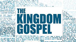 kingdom gospel webslide.jpg