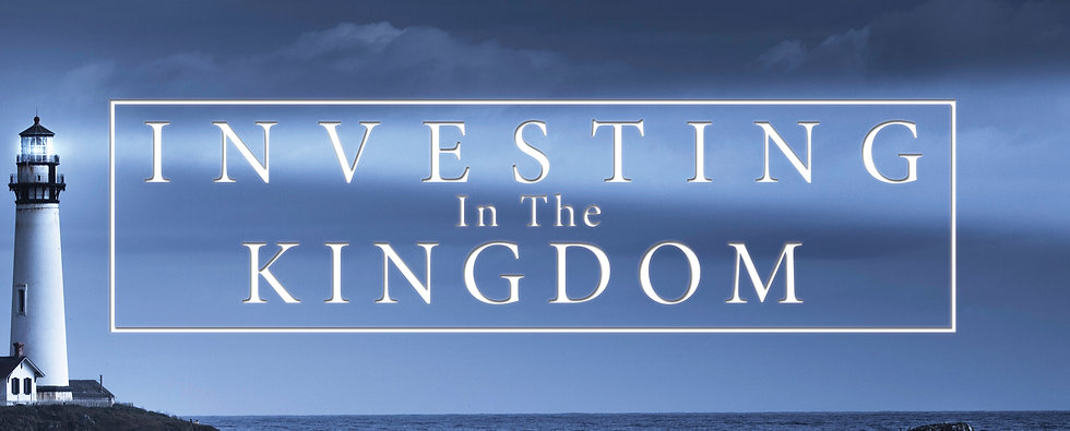 INVESTING in the KINGDOM TITLESLIDE.jpg