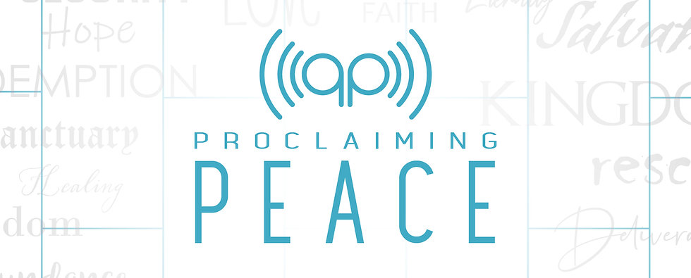 Proclaiming Peace webslide5.jpg