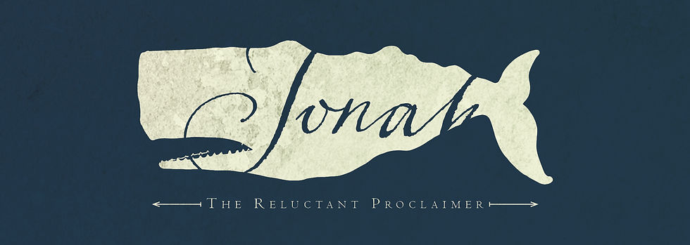 Jonah Series webslide.jpg