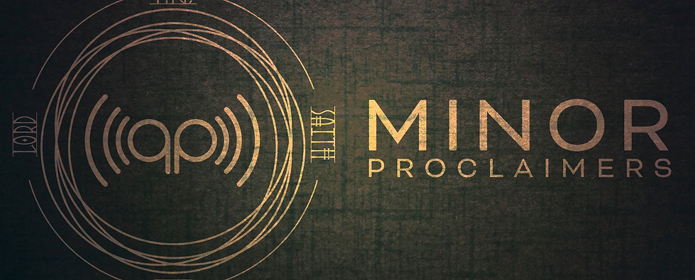Minor Proclaimers Webslide2.jpg