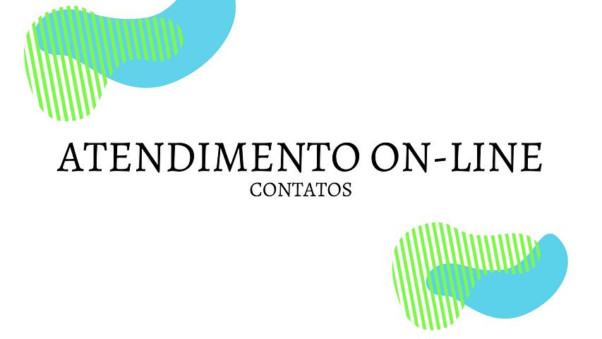 ATENDIMENTO ON-LINE(1).png