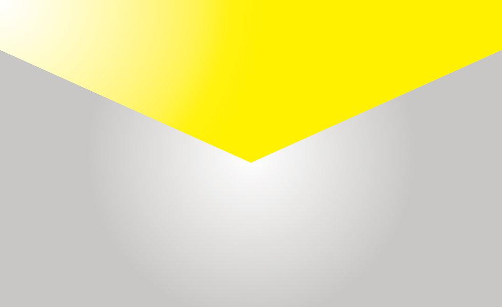 海陸空 1090701-01.jpg